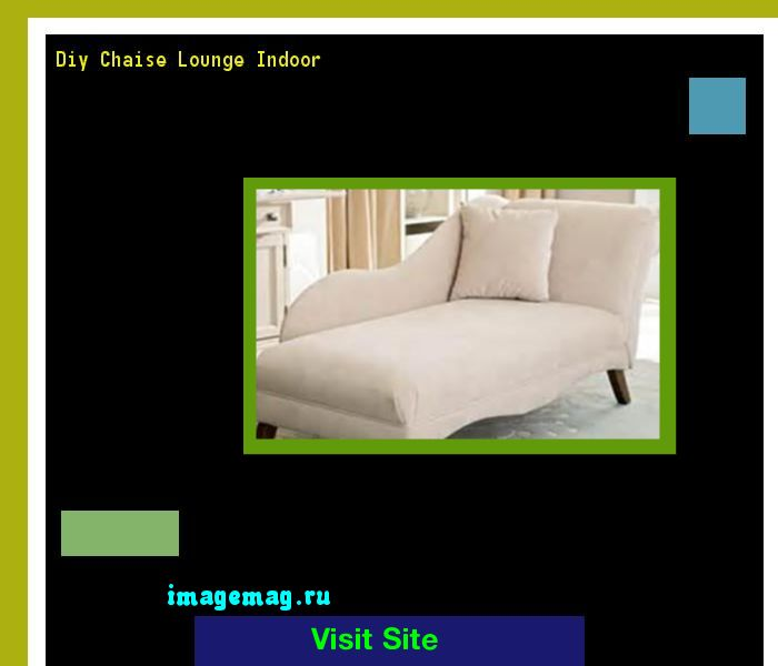 indoor chaise lounge chairs with arms covers lounges cushions