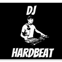 Aint Nobody Got Time for That (DJ Hardbeat remix) by DJ Hardbeat22 on SoundCloud