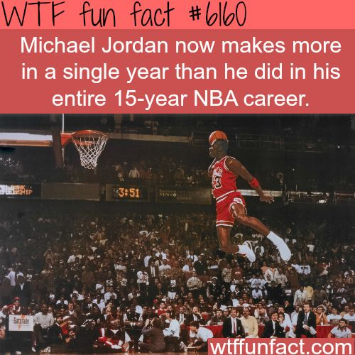 michael miller fun facts - 500×500