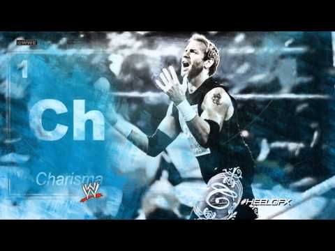 "2013: Christian 13th WWE Theme Song - ""Just Close Your Eyes"" + Download ..."