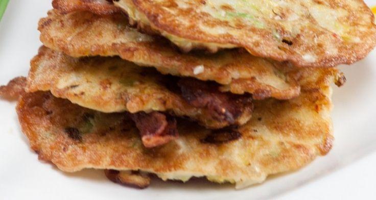 JAP_cabbage_pancakes_web