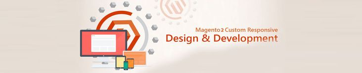 We specialize in #MagentocustomModuledevelopment services in #USA. Get #Magentomarketplace for theme customization and template customization. Go for a customized #Magentodevelopment from #Mageguru.  #MagentoCustomization #Custommagentodevelopment
