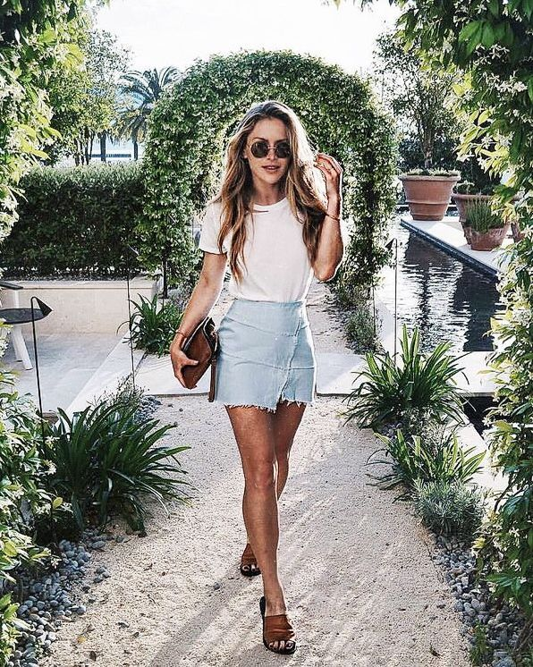 perfect movies outfits pinterest girls