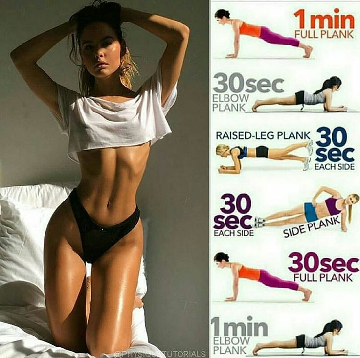 #flatstomach #skinny #girls #abs #workout #fit #healthy For more visit Pikdo --> www.pikdo.com #pikdo #instagram #instaview