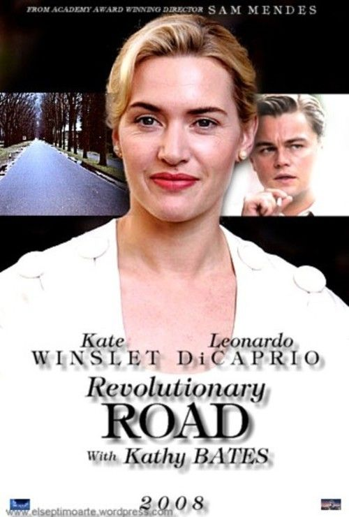the best revolutionary road ideas r tic  revolutionary road 【 fuii • movie • streaming