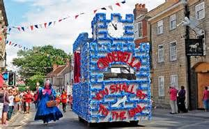 tadcaster carnival - Bing images