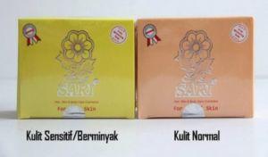 5 manfaat cream sari original 5 Manfaat Cream Sari Original