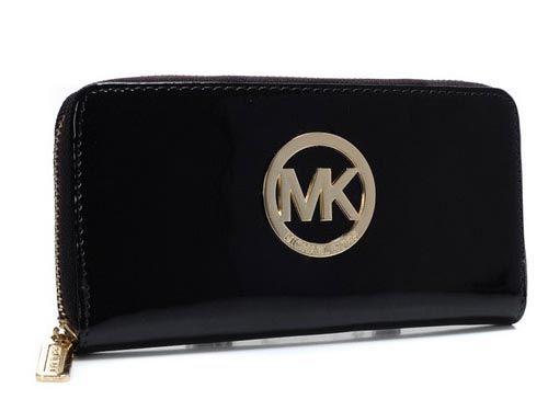 Michael Kors Wallets : Michael Kors Outlet, Welcome to Authentic Michael Kors Outlet ,Cheap and Fashional michael kors handbags,michael kors purses and michael kors wallets on sale.$52.99