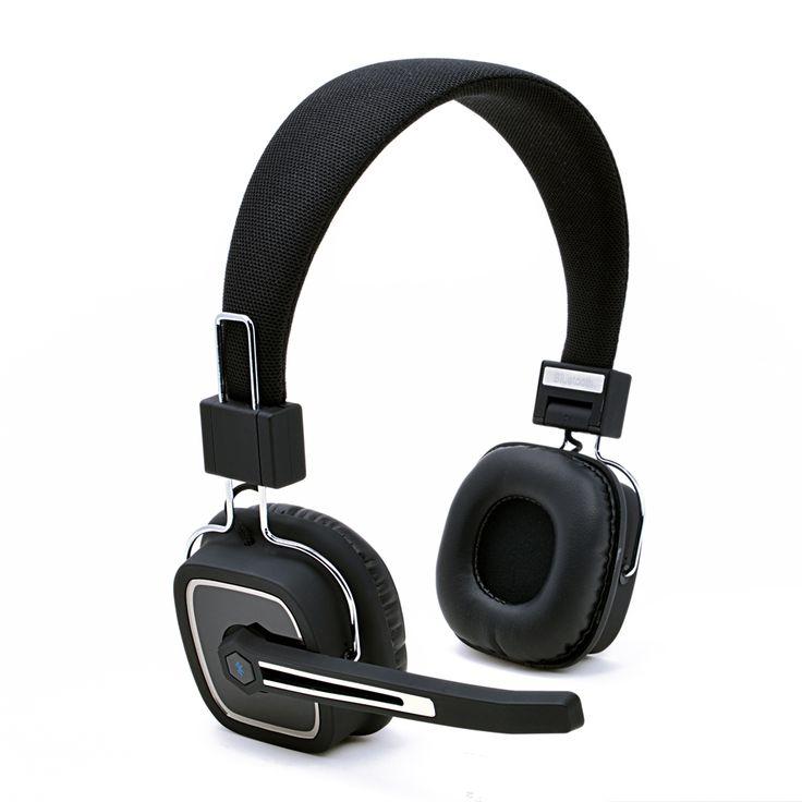 Wireless bluetooth Headphone