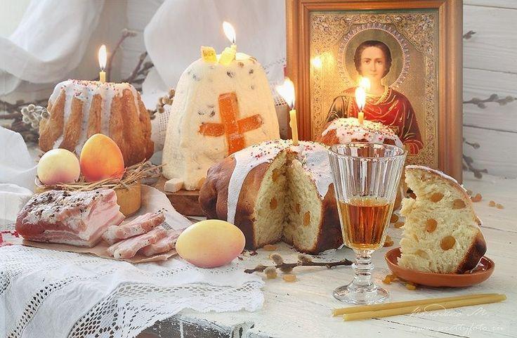 Картинки, картинки к православным праздникам