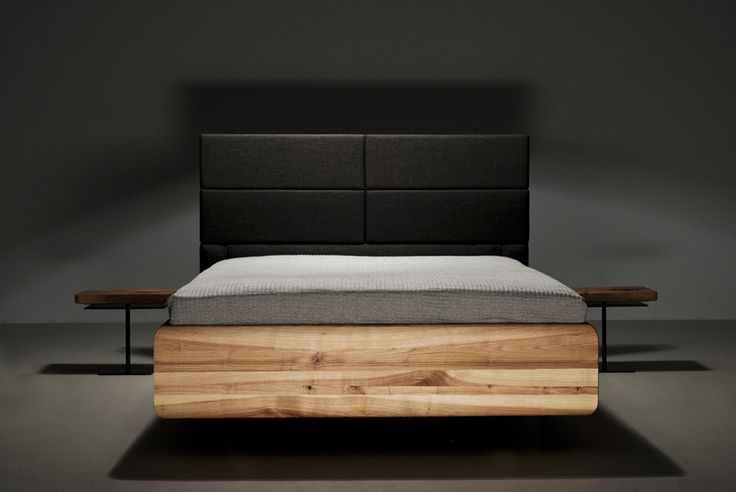 Bed BOXSPRING/ OUTLET/ Super King / value 1219£  from mazzivodirect-uk by DaWanda.com