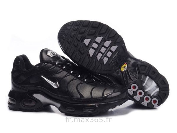 Nike tn chaussure | Nike air max, Nike shoes air max, Cheap nike ...