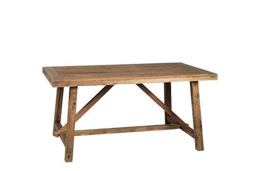 Aspen spisebord