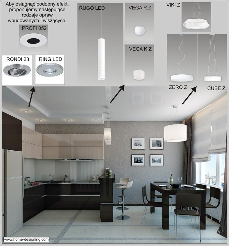kuchnia 44