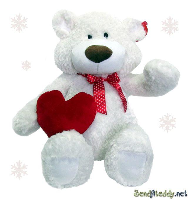 valentine teddy bears httpwwwsendateddynet