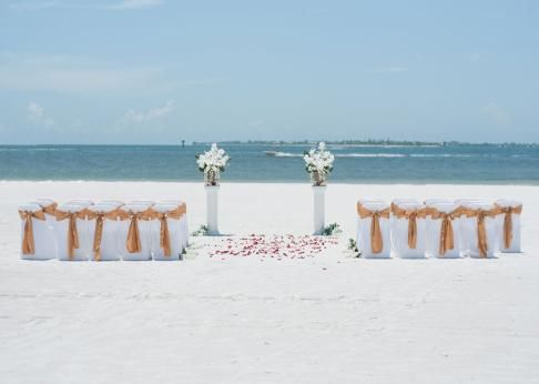 45 best dream weddings in florida images on pinterest florida beach wedding packages destination wedding prices affordable weddings in florida a classic junglespirit Image collections