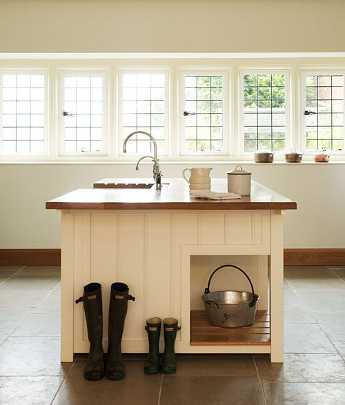 Bespoke And Handmade Kitchens: 17 Best Images About Inspiration For Our 1800s House Renovation On Pinterest