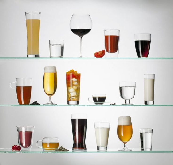 """Nutritionist Laura Tilt says that they're """"chemicals produced during alcohol fermentation that contribute to hangover symptoms.""""Congeners might make the alcohol taste nice, but they make us feel bad, because they are a type of toxin,"""" she explains.  Bourbon is the worst offender for a pounding head."""