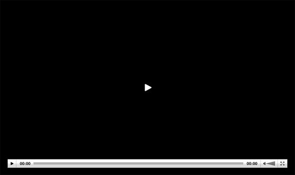 Frankenweenie » Filme online gratis, Filme online, subtitrate in limba romana, online gratis, Filme noi | Cinemarx.biz