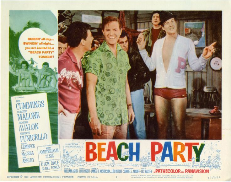 564 best images about beach movies on pinterest
