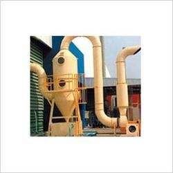 Ambika Water is one of the best sound pollution control systems suppliers. Explore the carbon filters, acoustics generator enclosures distributors companies in Gurgaon Delhi.