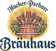 DO | Hacker Pschorr Brewery