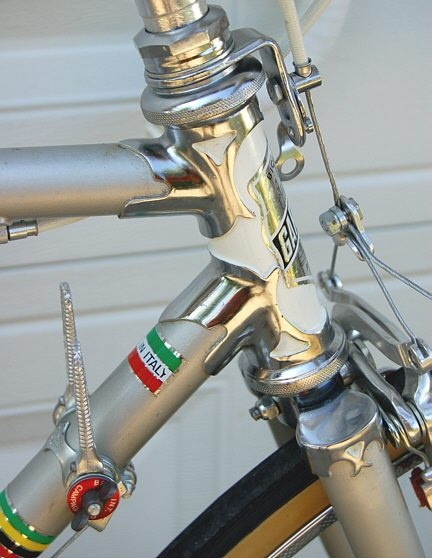 1000 Images About Bicycle Lugs On Pinterest Cable Mint