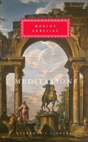 marcus aurelius meditations hays pdf