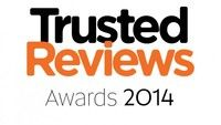 TrustedReviews Awards 2014: Find out the winners tonight Who snagged Best Phone of the Year?
