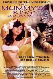 Watch_The Mummy's Kiss: 2nd Dynasty FULL MOVIE 4K ULTARAHD FULL HD 1080P #Watch #movies #online #freemovie #downloading #Streaming #Free #Films #comedy #adventure #drama #fantasy #horror #action #fullmovie #movie#movies224.com #Stream #ultra #HDmovie #4k #movie #trailer #full #centuryfox #boxoffice #hollywood #Paramount #Pictures #warnerbros #marvel #marvelComics#moviesonline #Barney'sGreatAdventure