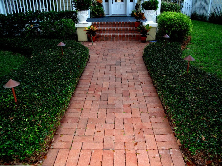 42 Best Walkway Ideas Images On Pinterest Walkway Ideas Outdoor