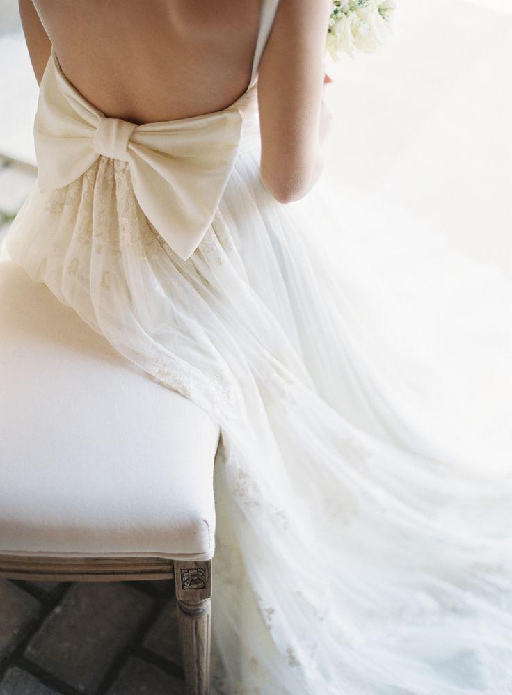 Romantic Spring Wedding Inspiration in the Greek Mediterranean