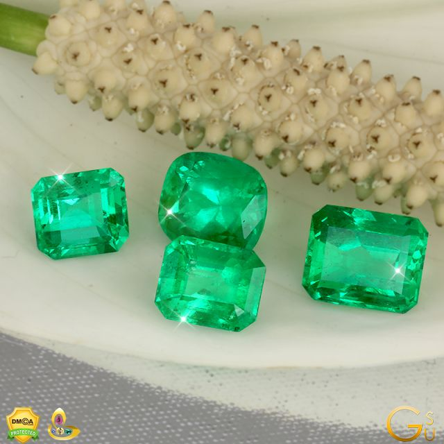 Top Ten Benefits of Emerald Gemstone : more information visit: http://emeraldgemstonebenefits.blogspot.in/2017/07/know-how-emerald-helpsto-welcome.html