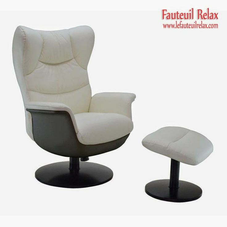 les 230 meilleures images du tableau fauteuil relax sur pinterest fauteuils fauteuil relax et. Black Bedroom Furniture Sets. Home Design Ideas