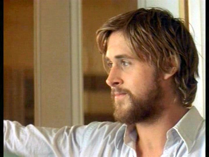 Image detail for -Photo of Ryan Gosling from The Notebook (2004)