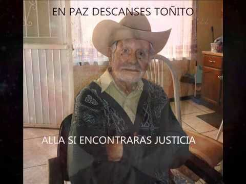 """Antonio Pedro SI FUE PEDRO INFANTE """"EN TV AZTECA COMPARACIONES"""" - YouTube"""