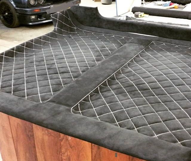 25 best ideas about car upholstery on pinterest clean car upholstery car upholstery cleaner. Black Bedroom Furniture Sets. Home Design Ideas