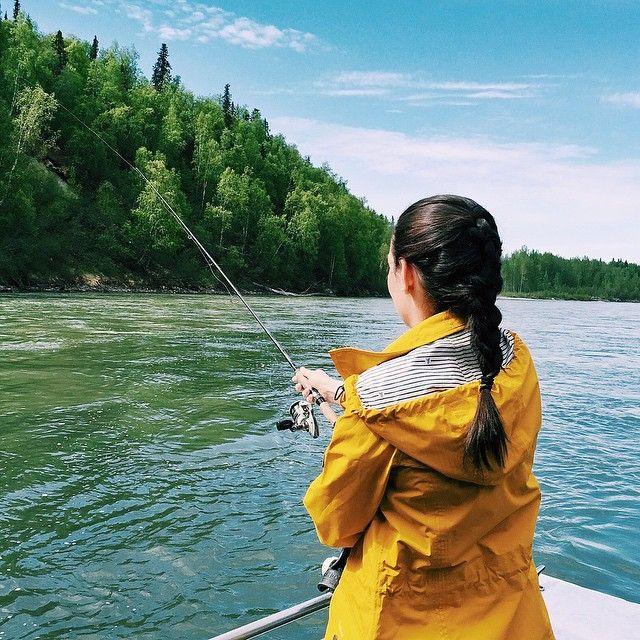 25 beautiful packing for alaska ideas on pinterest for Juneau alaska fishing