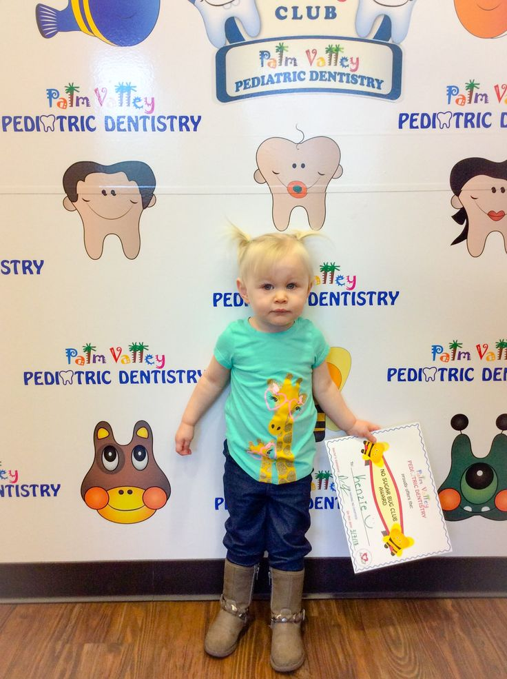"We love  our adorable patients!  By applying the ""Golden Rule"" to Pediatric Dentistry we treat our little patients the way we would want to be treated — with compassion and integrity.  PVPD - Palm Valley Pediatric Dentistry   http://pvpd.com   #pvpd #kids #mom #motherhood #children #mother #happy #blessed #momlifestyle #baby #mommy #lifestyle #familytime #toddlerlife #toddler #goals #happiness #mama #babygirl #motivation #beautiful #picoftheday #smile #babylove #child #adorable"