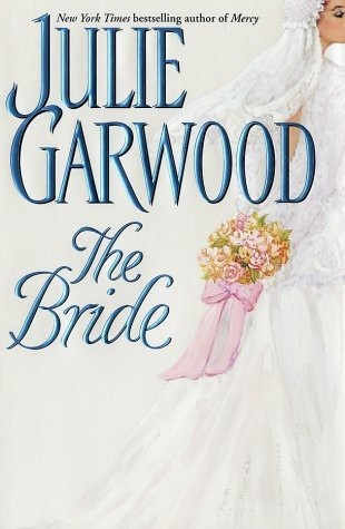 The 16 best favorite books images on pinterest romance novels one of my favorite julie garwood books not that i am positive you could even choose a favorite garwood novel fandeluxe Choice Image