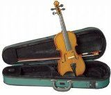 Musino 2000 Sequence Violin Outfit-three/4 - http://buyingmanual.com/musino-2000-sequence-violin-outfit-three4.html
