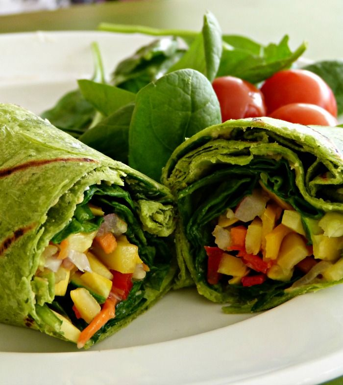 Vegetarian Sandwich Recipes Looking for vegetarian sandwich and wrap recipes? Allrecipes has more than trusted vegetarian sandwich and wrap recipes complete with ratings, reviews and serving tips.