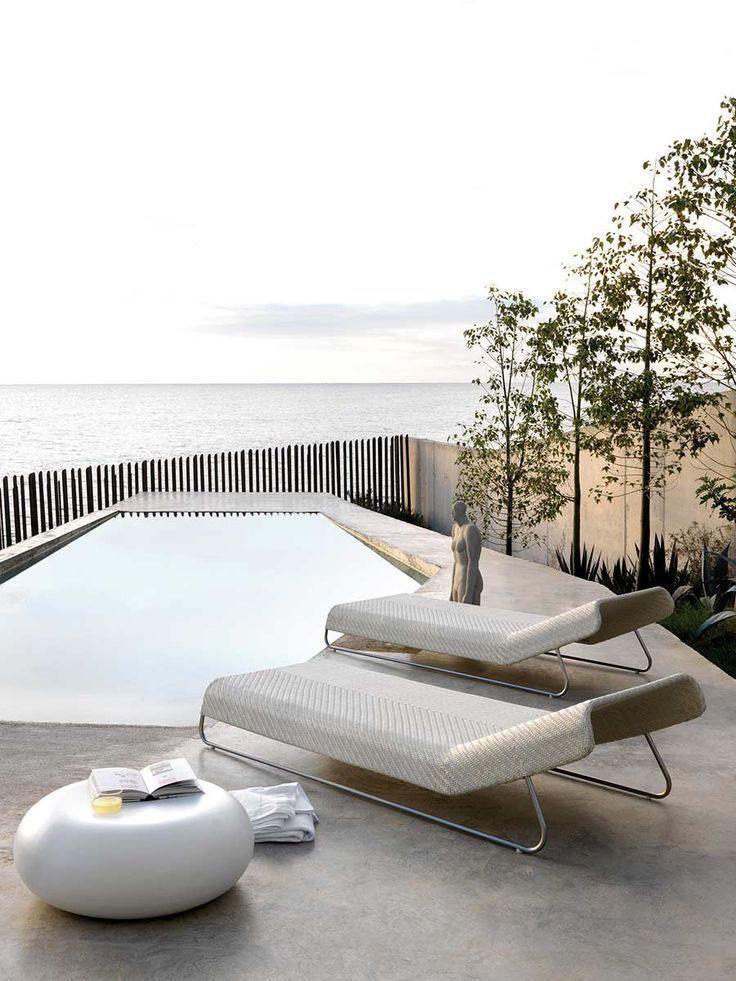 50 best crea tu rinc n chill out con camas balinesas - Rincon chill out ...