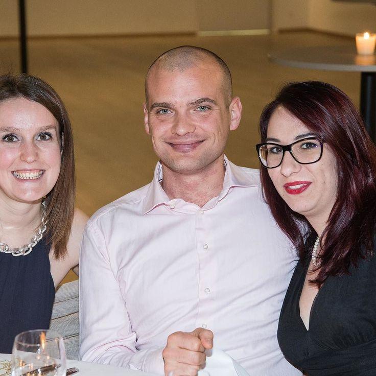Le Gala Annuel des Alumni de l'EHG  En Souvenir d'une très belle soirée  #alumni #geneve  #geneva  #lakegeneva #lacleman #restaurant #ehg  #EHGLife #ecole #ecolehoteliere #ecolesuisse #hotelschool #hotellerie #swissriviera #switzerland  #lac #riviera  #genevalake  #visitgeneva  #switzerland #lacdegeneve  #genevacity #lacleman  #igersuisse  #genevalive #ehgcampus #gastrosuisse #restaurant #hotelmanagementschoolgeneva #ehgstudent