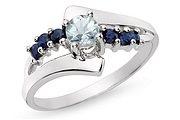 I love gemstones