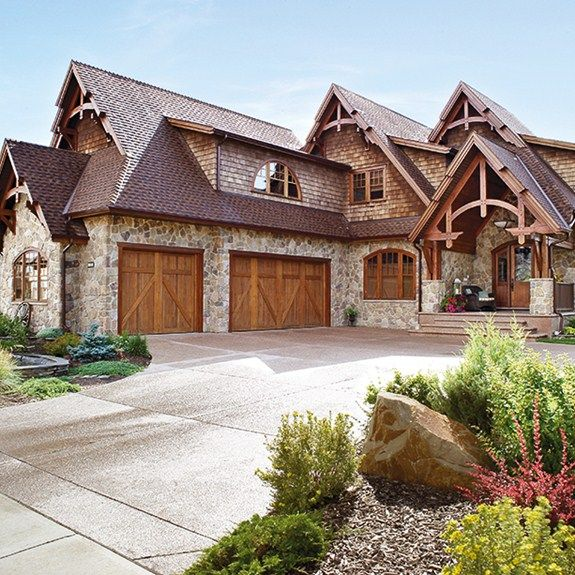 34 Best Dressed Field Stone Cultured Stone 174 By Boral