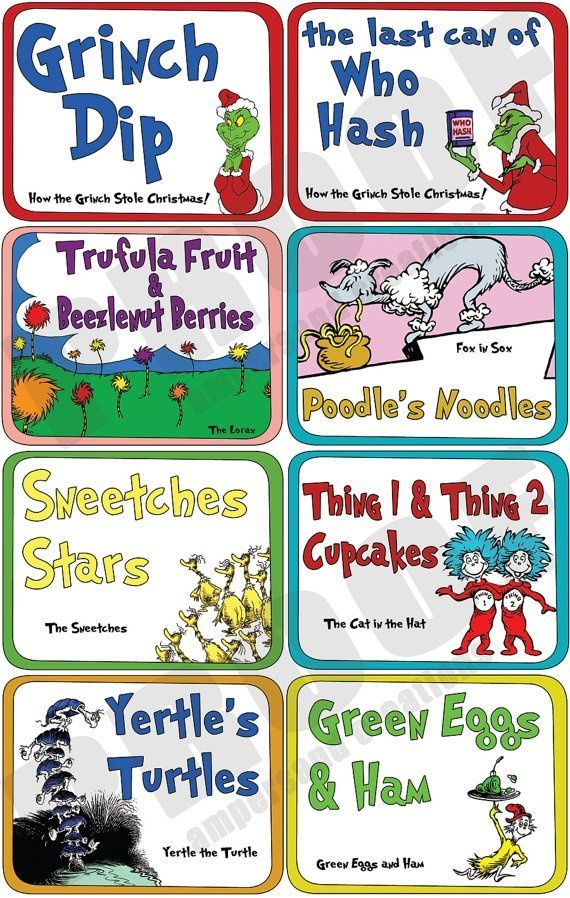 1000+ ideas about Dr Seuss Baby Shower on Pinterest | Baby showers, Dr suess baby and 2nd baby showers