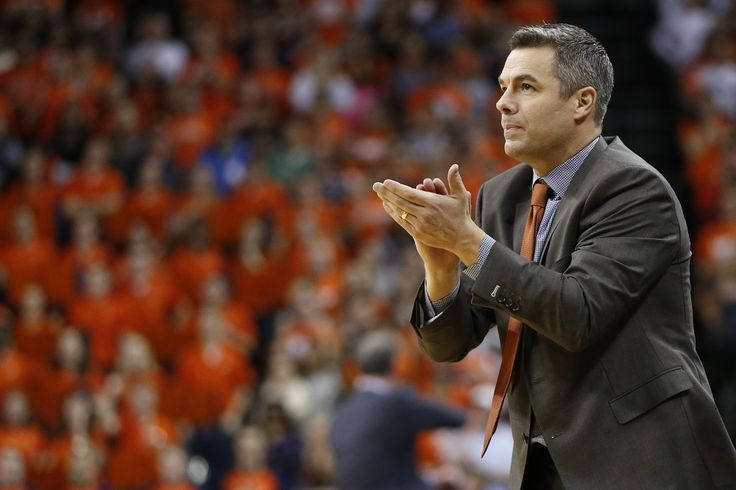 Why UVA basketball is so impressive (and NOT boring) (USA TODAY Sports Images)