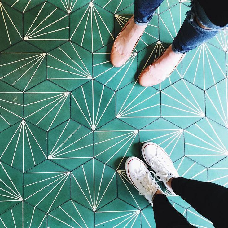 Bekijk deze Instagram-foto van @designsponge • 11.9K vind-ik-leuks