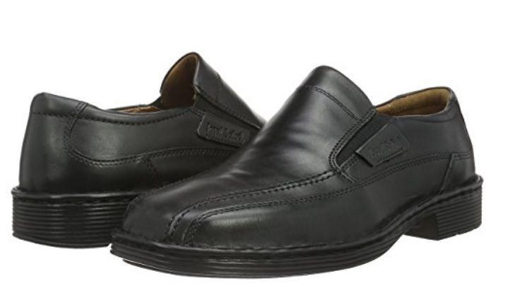 Pinto Di BLU Mary, Zapatos de Cordones Oxford para Mujer, Negro (Black 01 + 01), 37 EU
